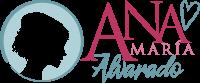 Ana María Alvarado – Sitio Oficial