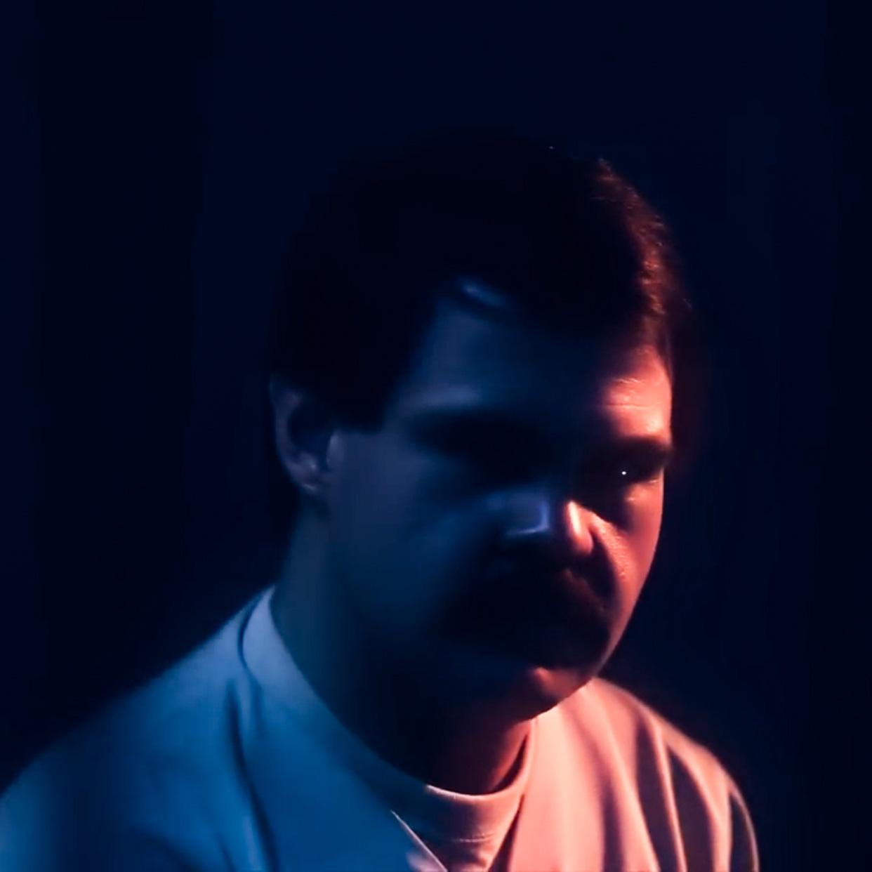Netflix dio a conocer la fecha de estreno de la 2a temporada de 'El Chapo'
