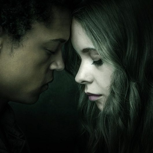 "Netflix anuncia la nueva serie original ""The Innocents"""